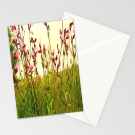 Fading - Original Photographic Art Stationery Cards