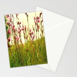 Fading - Original Photographic Art Stationery Cards