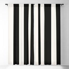 AL A BAMA Blackout Curtain