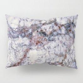 Cobalt Galaxy Shift Pillow Sham