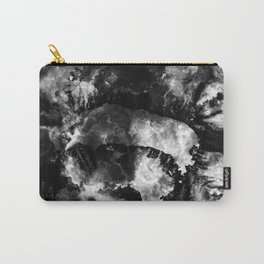 Ink 82 Carry-All Pouch