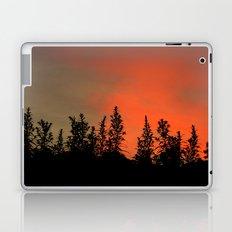 Who Needs Skyscrapers? Laptop & iPad Skin