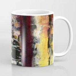 Industrial Landscape5 Coffee Mug