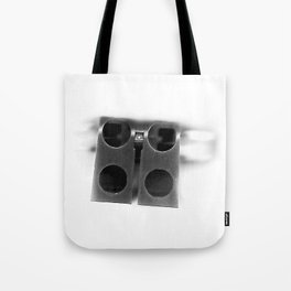 Xerox Tote Bag