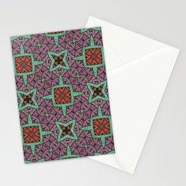 Puntas Stationery Cards