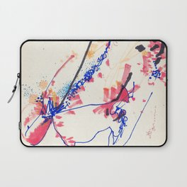 Cassiopeia Laptop Sleeve