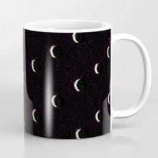 little moon Mug
