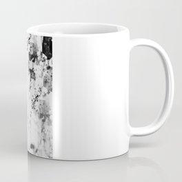 Y O L K  IN NETHER Coffee Mug