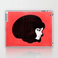 60s Laptop & iPad Skin