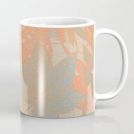 floral ball 4 Coffee Mug