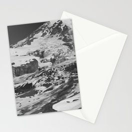 Talol Stationery Cards