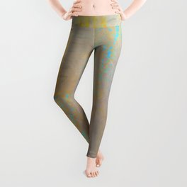 A Good Life Leggings