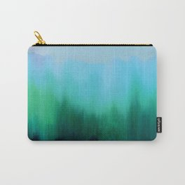 Endless or Forever Carry-All Pouch