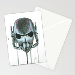 Antman Stationery Cards