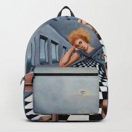 Ennui Backpack