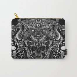 Winya No. 129 Carry-All Pouch
