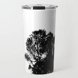 Blackwood Travel Mug