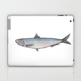 Sardine: Fish of Portgual Laptop & iPad Skin
