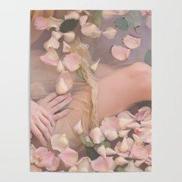 Ode to Ophelia II Poster