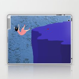 Fallen Innocence Laptop & iPad Skin