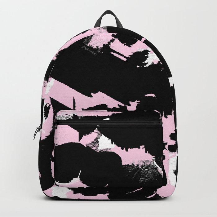 DK06 Backpack