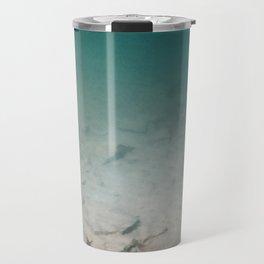 HELENE Travel Mug