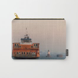 Alice & Kate Carry-All Pouch