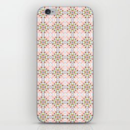 Roots of Bulgaria iPhone Skin