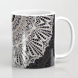 Mandala Mehndi Style G384 Coffee Mug