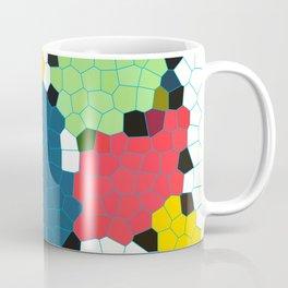 Gaudi Legacy Coffee Mug