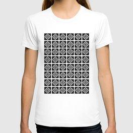 ReyStudios Monochromatic 1 T-shirt