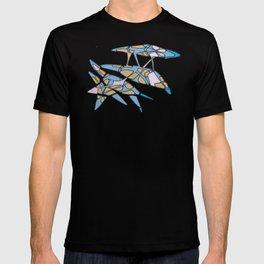 Hiva-03 T-shirt