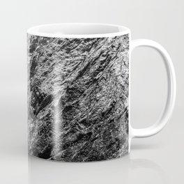 Face of the Earth Coffee Mug