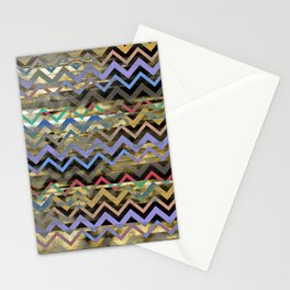 Ottavio Stationery Cards