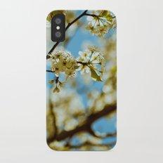 Reverie Slim Case iPhone X
