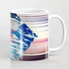 CEREMONY Mug