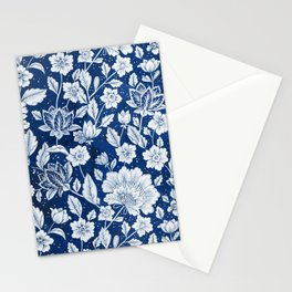 Arden Stationery Cards