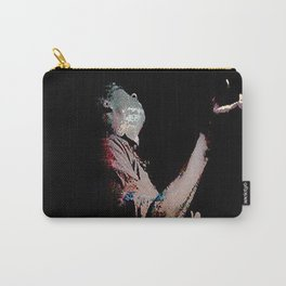 ian Carry-All Pouch