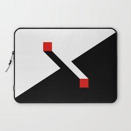 OH Laptop Sleeve