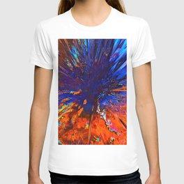 LÉMI T-shirt