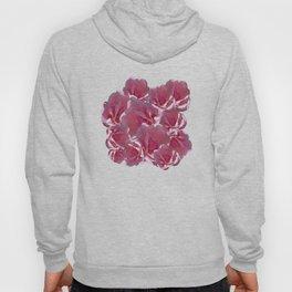 A Dozen Roses Hoody