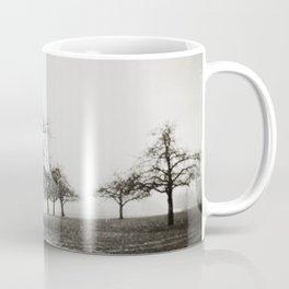 { skeleton trees } Coffee Mug