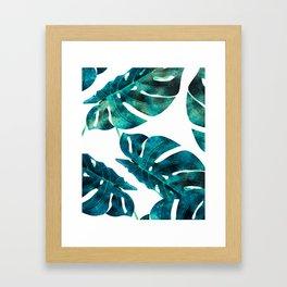 Fixation No.8 #society6 #decor #buyart Framed Art Print
