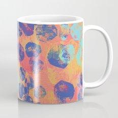 boulders2 Mug