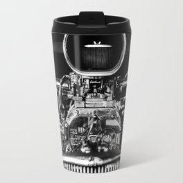 Engine Travel Mug