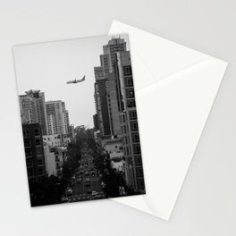 7th Stationery Cards
