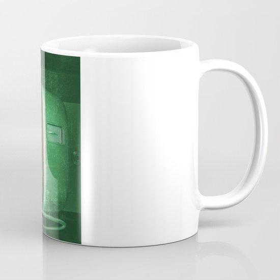 re-public Mug