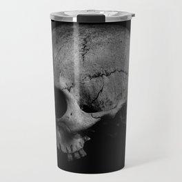Left for Dead Travel Mug