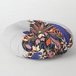 LÍRIO Floor Pillow