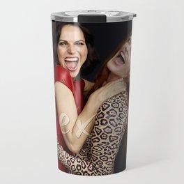 SDCC 2016 Bexana Travel Mug